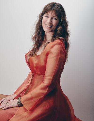 Winnie Merete